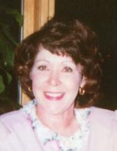 Marilyn E. Kitakis