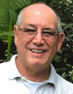 Julian Francis Mascari