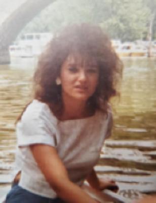 Norma J. Brown