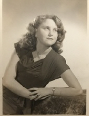 Margaret Macera Pleasantville, New York Obituary