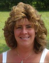 Kelly Renee Burke Radcliff, Kentucky Obituary