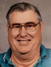 Robert Glenn Dyson Waldron, Arkansas Obituary