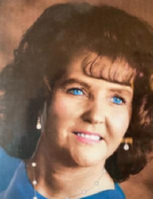 Myrtle Virginia Sholar