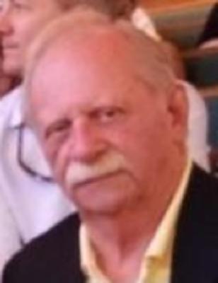 Joseph William Bischoff