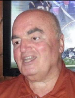 Glenn Norman DiChiera