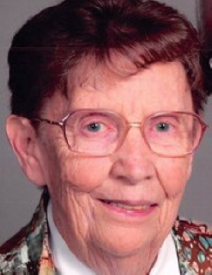 June Marie Sinnett White Bear Lake, Minnesota Obituary