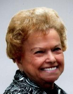 Theola Rose Mary Raterman