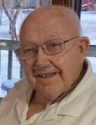 Harold L. Yoder Middlebury, Indiana Obituary