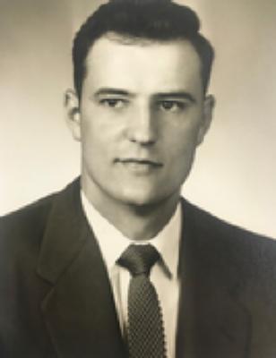 Dr. Bill D. Feltner