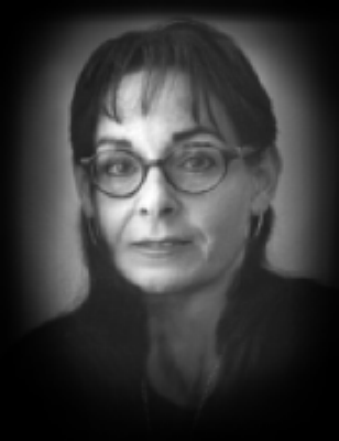 Roxanne Elaine Scoville