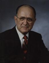 Lee C. Bollinger