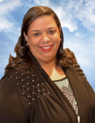 Marcia Sanchez