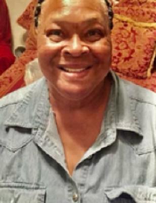 Dorothy A Harris