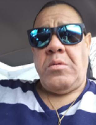 Sergio Mendez