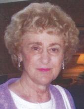 Shirley A. Saeger