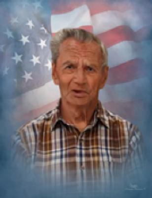 Raymond J. Hudak Moon Township, Pennsylvania Obituary