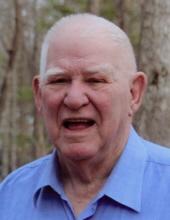 William Loftis