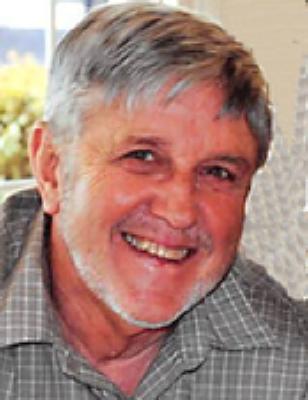 Rodney F. Dilley