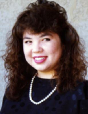 Andrea Niyana McClung