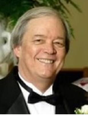David Edward Lloyd