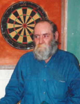Robert Lee Wertz