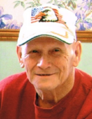 Kenneth Paul Sherman