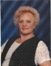 Frances Marchiafava