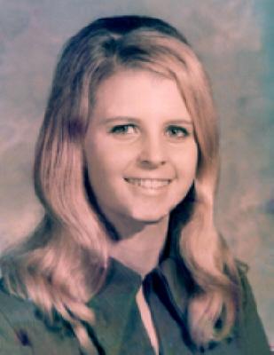 Jill Nancy Fain