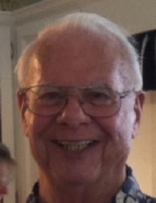 Eugene Leonard Perkins, Jr.