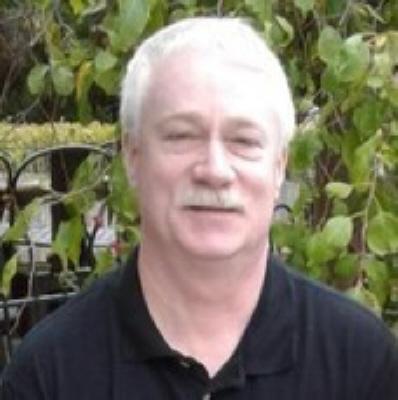 Jeffrey Ronald Eley