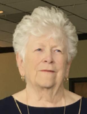 Lois Ann White