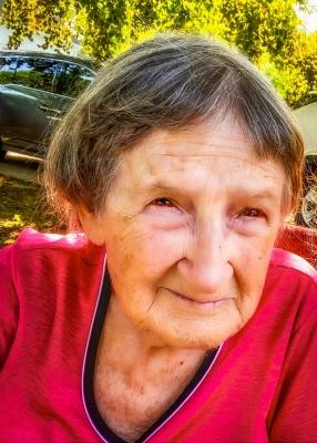 Barbara Ripa