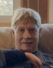 Michael G. Bodish
