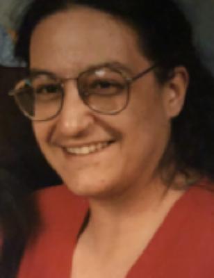 Suzanne Hadden