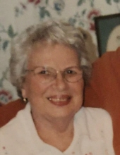 Janet G. Beetler