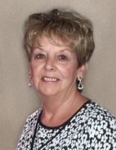 Barbara Ann Loveless