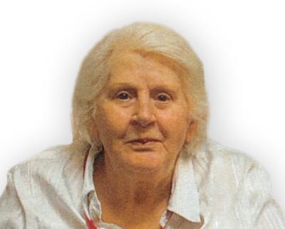 Catherine  Revenberg