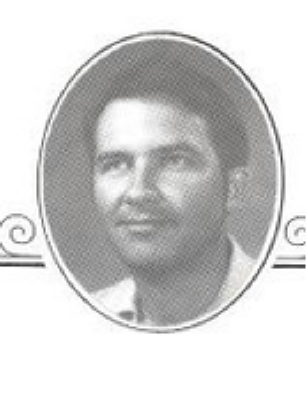 Douglas Lowell Johnston