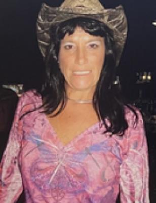 Tena Lynn Conley-Raines