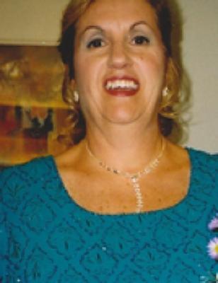 Nicholett Carol Shelton