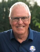 James A. Krueger