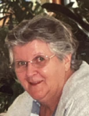 Jane M Maple