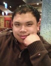 Ryan Aguinaldo
