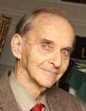 Frank J. Schoellkopf
