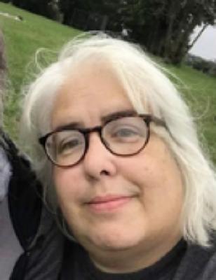 Kathy Ann Outman