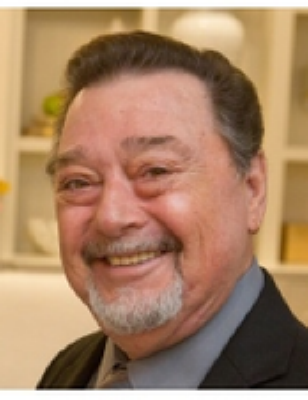 Leo Wayne Berthelot