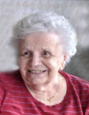 Gertrude Botelho