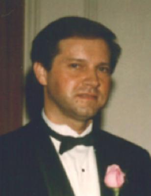 James P Twardoski