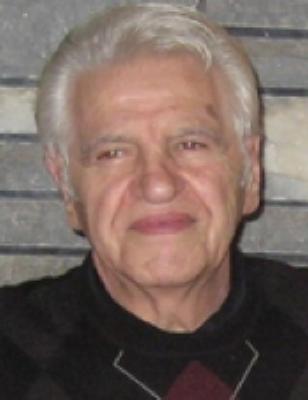Victor Ferrante
