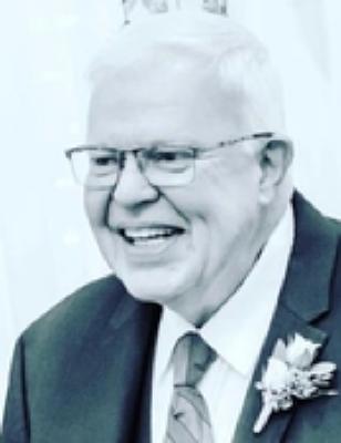 Brian L Ogle